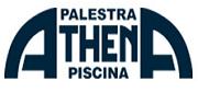 Palestra Athena Modena Logo